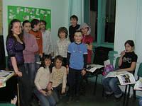 Курсы немецкого языка с носителями в Lingua House