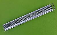 Тэн нагреватель 2000W / 230V (ОРИГИНАЛ) с алюминиевыми ребрами для электрических конвекторов ATLANTIC, THERMOR, фото 1