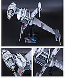 Конструктор Истребитель B-WING Lepin 05045, фото 4