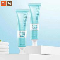 Профессиональная зубная паста Xiaomi DOCTOR B Toothpaste Green