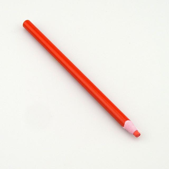 Маркеры, карандаши, мелки