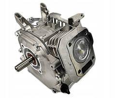 Картер двигателя внутреннего сгорания 6,5 л.с.