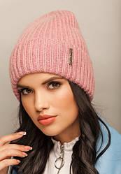 Женские зимние шапки - 2020