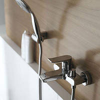 Смеситель для ванны SANTEP 14502, фото 1