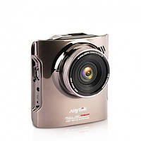 Видеорегистратор автомобильный Full HD Anytek A3