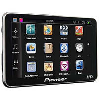 "Pioneer - 5"" GPS навигатор автомобильный"