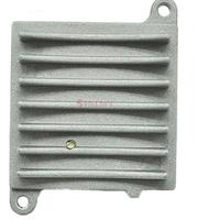 Резистор Mercedes  2208209210