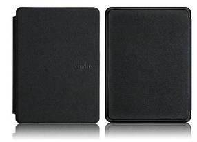 Чохол обкладинка для Amazon Kindle Paperwhite 4 2018 Автосон компанії 10gen