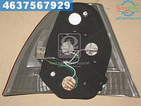 ⭐⭐⭐⭐⭐ Фонарь задний правый ТОЙОТА COROLLA. 07.04-11.06 SDN (производство  DEPO) ТОЙОТА, 212-19K5R-LD-AE