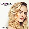 Xuping Jewelry LLC Ukraine