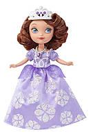 Кукла Принцесса София Прекрасная (Disney Sofia The First Sofia 5-inch Doll)