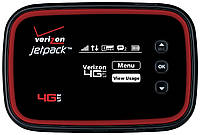 WiFi роутер 3G модем Pantech MHS291LVW для Интертелеком, PEOPLEnet