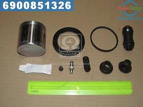 ⭐⭐⭐⭐⭐ Ремкомплект, тормозной суппорт D41154C (производство  ERT)  401403