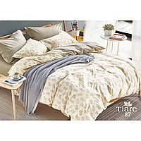 Комплект постельного белья Вилюта Tiare сатин люкс 87 евро