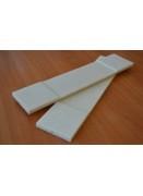 Текстолитова пластина-длинна LOGLIFT65/95 СФ 65/95