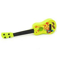 Гитара струнная B-68D