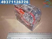 ⭐⭐⭐⭐⭐ Лампа фарная H8 12V 35W PGJ19-1  NIGHT BREAKER LASER next generation (+150) компл (производство  OSRAM)  64212NL-HCB