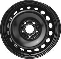 Стальные диски R15 5x98 Opel Peugeot Citroen железные 6x15 (5146369)