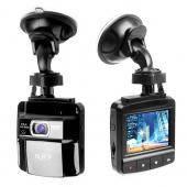 Автомобильный видеорегистратор 680
