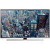 Телевизор Samsung UE48JU7000 (1300Гц, Ultra HD 4K, Smart, Wi-Fi, 3D, ДУ Touch Control) + Гарантия!