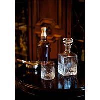 Набор для виски Teroso
