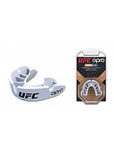 Капа OPRO Bronze (UFC)  Для подростков