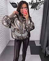 Куртка женская зимняя  Джессика