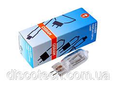 Лампа галогенная, 1000W/240V Osram 64575 EGY P1/15