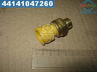 ⭐⭐⭐⭐⭐ Датчик давления выхлопных газов РЕНО DXI 4х-контактный (TEMPEST)  TP 08-13-79