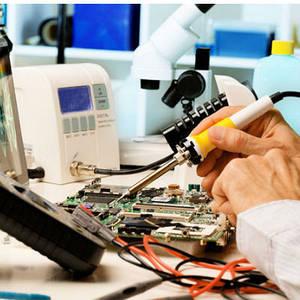 ремонт бытовой аудиотехники