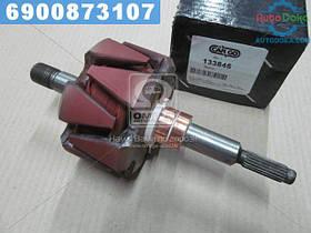 ⭐⭐⭐⭐⭐ Ротор (производство  CARGO)  133845