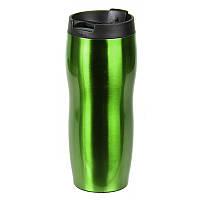 Термокружка Классик Зеленая