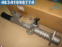 ⭐⭐⭐⭐⭐ Механизм рулевой АУДИ 80 83-94 без ГУР (RIDER)  RD.321151788