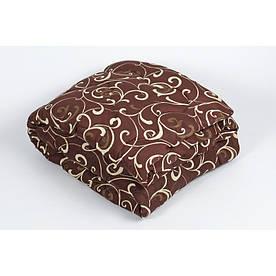 Одеяло Iris Home - Life Collection Monogram 140*205 полуторное