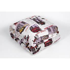 Одеяло Iris Home - Life Collection Capital 195*215 евро