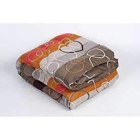 Одеяло Iris Home - Life Collection Grade 170*210 двухспальное