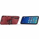 Ударопрочный чехол для Xiaomi Mi 9 SE, фото 2