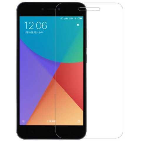 Защитное стекло Mocolo для Xiaomi Redmi Go