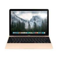 """Apple A1534 MacBook 12"""" Б/У Gold (MNYG2LL/A)"""