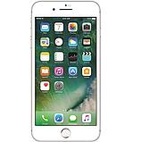 Защитное стекло Nillkin Privacy Glass Full Screen (3D AP+MAX) для Apple iPhone 7 / 8 / SE (2020), фото 2