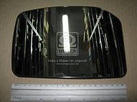 Вкладыш зеркала левого верхний на Ford Transit 2000г-наст.время (View Max)