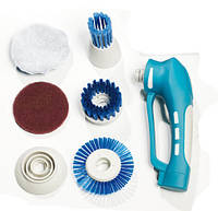 Машинка для уборки Wetfalia УЦЕНКА 114901
