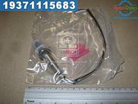 ⭐⭐⭐⭐⭐ Датчик кислорода (производство  FAE)  77008