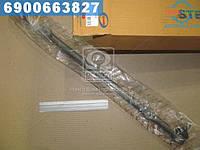 ⭐⭐⭐⭐⭐ Тяга рулевая СУЗУКИ VITARA (производство  GMB)  0408-0530