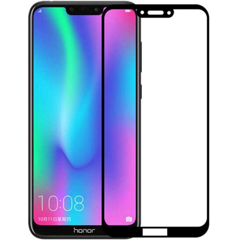 Гибкое ультратонкое стекло Caisles для Huawei Honor 8C