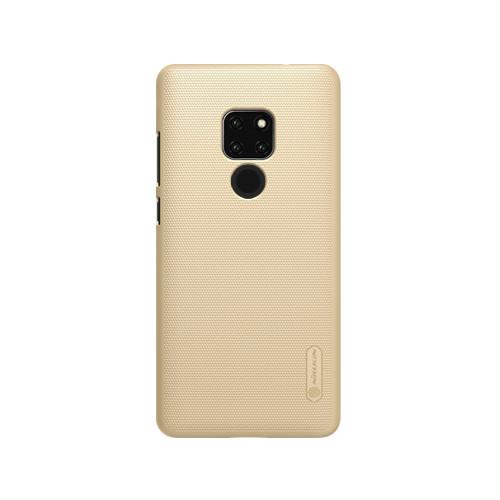 Чехол Nillkin Matte для Huawei Mate 20