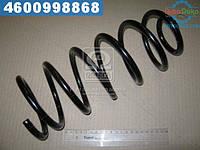 ⭐⭐⭐⭐⭐ Пружина подвески Hyundai Getz задняя (производство  Kayaba) ХЮНДАЙ,ГЕТЗ, RA6673