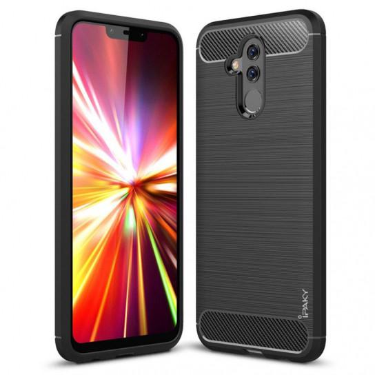 TPU чехол iPaky Slim Series для Huawei Mate 20 lite