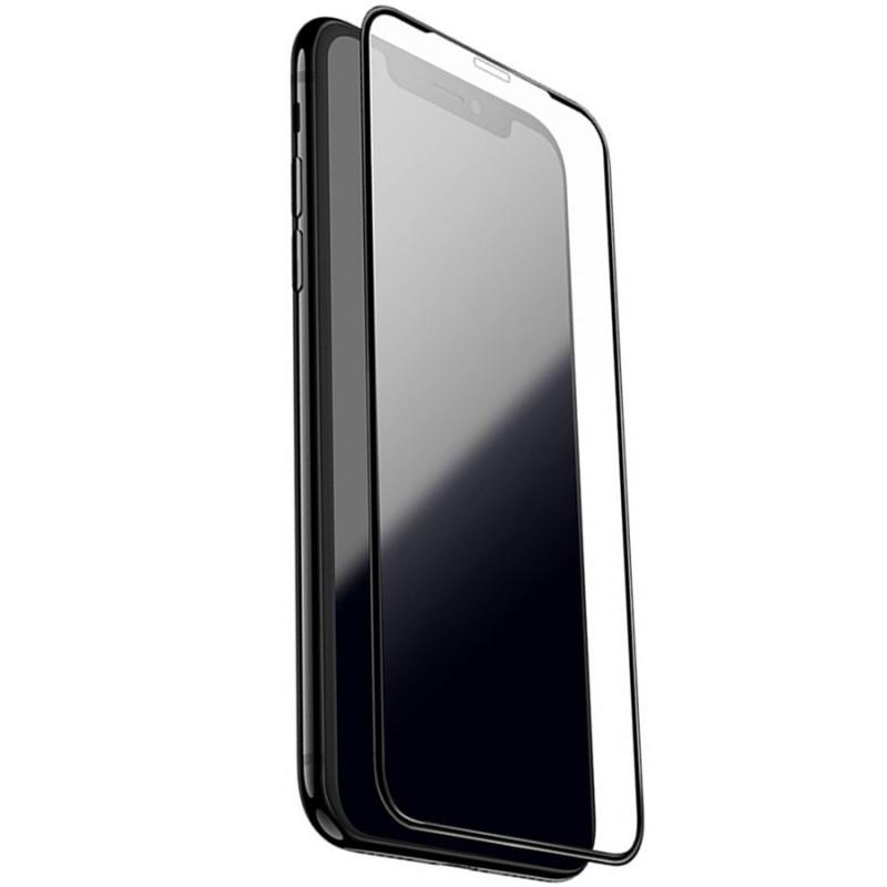 Защитное 3D стекло Autobot HD (0.2mm) для Apple iPhone XR / 11