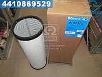⭐⭐⭐⭐⭐ Фильтр воздушный (производство  M-Filter)  A575/1